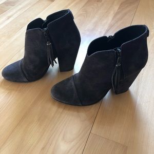 Rag and Bone Margot Boots